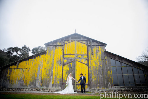 View More: http://phillipvn.pass.us/sanford-winery-inspired-shoot